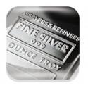 Silver Blend 10ml - Liquidarom