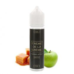CARAMEL APPLE 50ML