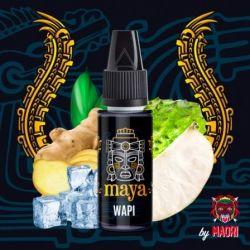 Concentré Wapi Maya