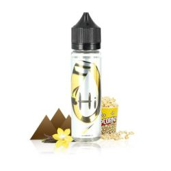 HI 1 Tabac Gourmand 50ml
