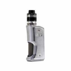 KIT FEEDLINK REVVO ASPIRE - OCCASION