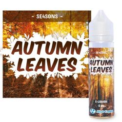 AUTUMN LEAVES 50ml