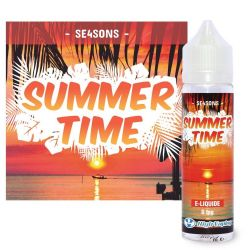 SUMMER TIME 50ML