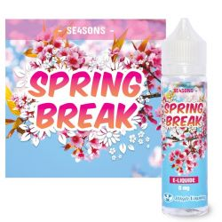 SPRING BREAK 50ML