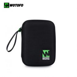 Vape Carry Case Wotofo