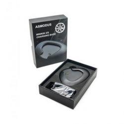 Chargeur Minikin V3 Asmodus