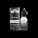 Cbd Amnesia Haze full spectrum 10ml - Vap Fusion