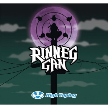 RINNEG GAN 50ML