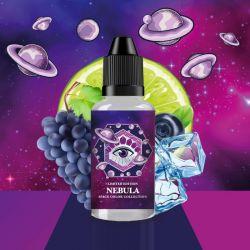 Concentré Nebula 30ml - Wink - Made In Vape