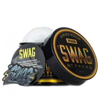 Supreme Cotton The Swag Project