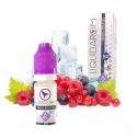 Fruits Rouges 10ml - Liquidarom