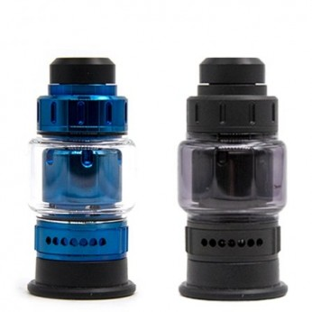 Dreadnaught RTA VaperzCloud