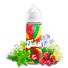 RED VELVET - TWIST - 50ML