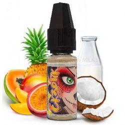 Concentré Ekzotik Ladybug Juice