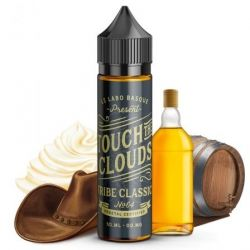 Tribe Classic Touch The Clouds 50ml