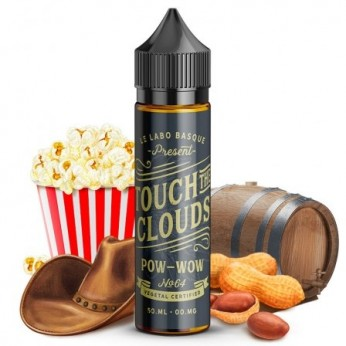 Pow-Wow Touch The Clouds 50ml