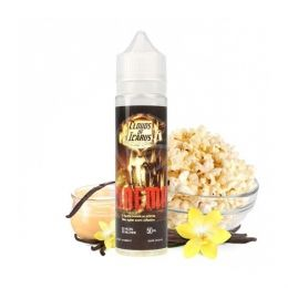 Cinema 50ml