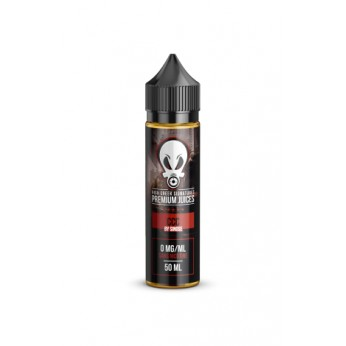 Chucky 50 ml - HIGH CREEK
