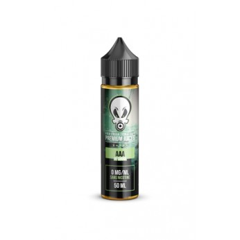 Lanister 50 ml - HIGH CREEK