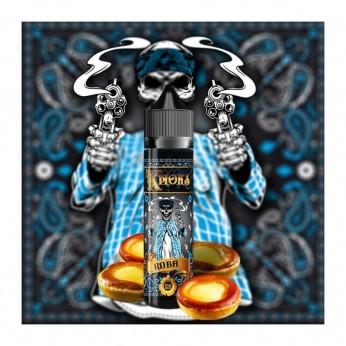 Roba- Knoks Banditos 50ml