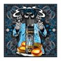 Roba 50ml - Knoks Banditos
