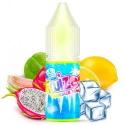 Summer Time Fruizee 10ml