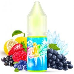 Spring Break Fruizee 10ml