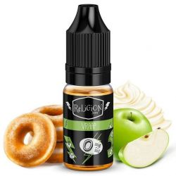 Vraap- 10ML - Religion Juice