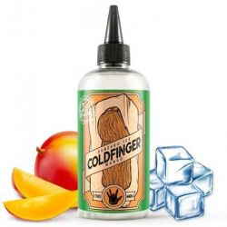 Mango Cold Finger Joe's Juice 200ML
