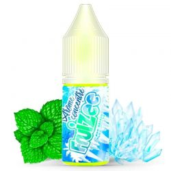 Concentré Icee Mint- 10ml- Fruizee