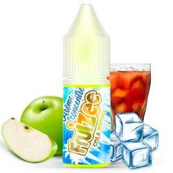 Concentré Cola Pomme- 10ml- Fruizee