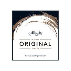 Original (pads) Fiber Freaks
