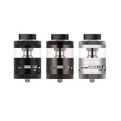 Aromamizer Ragnar RDTA Steam Crave