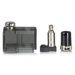 Cartouche Orion Plus DNA 2ml -Lost Vape