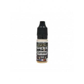 E-liquide CARAMEL 10ml