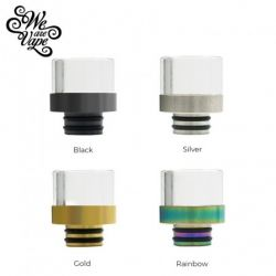 Drip Tip 510 M125 We Are Vape