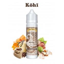 Kohi V2 - Nuages des îles 50ml