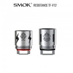 Resistance TFV12 - SMOK
