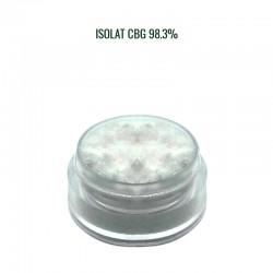 1g Shatter 95% - Weecl