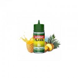 Concentré Aroma Pineapple 30ml - Horny Flava