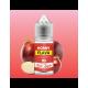 Concentré Red Apple 30ml - Horny Flava