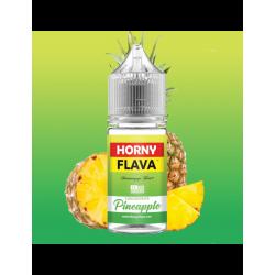 Concentré Pineapple 30ml - Horny Flava