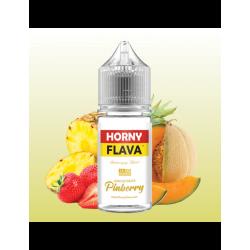 Concentré Pineberry 30ml - Horny Flava