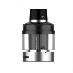 Cartouche SWAG PX80 (2pcs) - Vaporesso