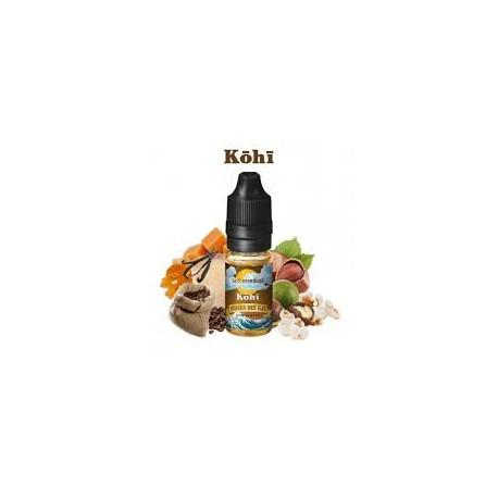 Concentre Kohi 30ML