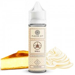 Secret Spell 50ml - Flavor Hit