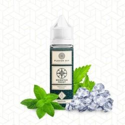 Monster Frost 50ml - Flavor Hit