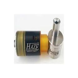 DRIPPER HAZE TANK TOBECO