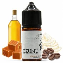 Concentré Ozunu 30ml - Bushido