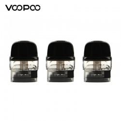 Cartouches Vinci Kit - VOOPOO (x3)